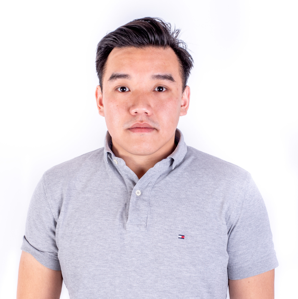 <center>Khoa Nguyen</center>